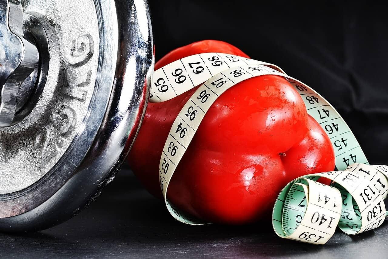 31. PRIMER JEDILNIKA   ( 2500 kalorij)